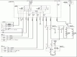 trane wiring diagram tuc080b942a1 contactor wiring diagram images