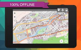 Zimbabwe Map Zimbabwe Offline Map 1 0 Apk Download Android Travel U0026 Local Apps