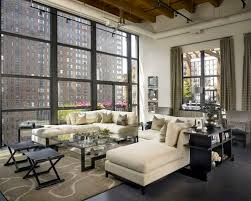 livingroom images industrial living room ideas design photos houzz