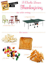 11 best thanksgiving at the library ideas images on