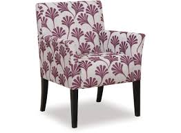Small Upholstered Bedroom Chair Furniture Using Stylish Occasional Chairs For Cozy Home Furniture