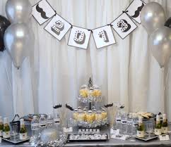New Years Eve Party Decorations 2016 by New Year Party Decoration Ideas U2013 Decoration Image Idea