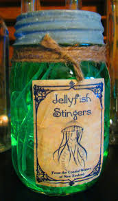 halloween apothecary jar labels 1145 best halloween apothecary jars images on pinterest