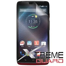 motorola android motorola droid turbo screen protector