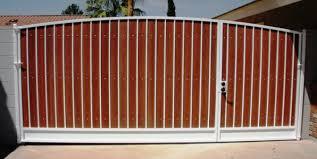 ideas about house gate colors free home designs photos ideas