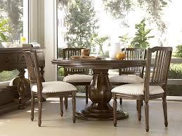 paula deen by universal dining room paula 39 s table paula deen