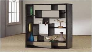 room divider bookcase ideas 17 best images about room dividers