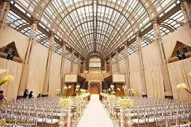 wedding venues dc 6 of washington d c s best historic wedding here comes the guide