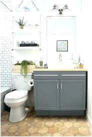 home depot bathroom cabinet over toilet awesome best bathroom cabinets over toilet ideas on in awesome best