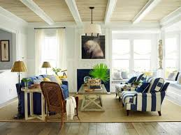 Home Decorative Accessories Uk Coastal Home Decor Living Room Ideas Blogs Beachy Accessories Uk