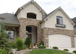 Home Design For Outside 28 Best Stone Exterior Images On Pinterest Stone Exterior Stone