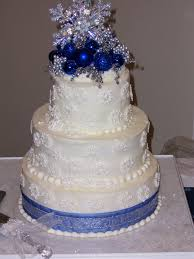 winter wedding cakes winter wedding with ideal winter wedding cakes yes