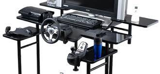 bureau d ordinateur gamer bureau ordinateur gamer bureau bureau multimedia bureau gamer bureau