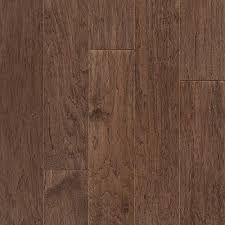 harris contours vintage hickory worn taupe engineered