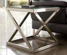 Ashley Furniture Living Room Tables Ashley Furniture Living Room Tables Ebay
