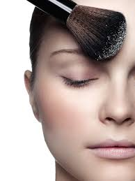 make up classes for makeup school make up