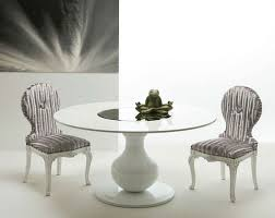White Marble Dining Tables Astounding Small Extending Dining Table Top Gorgeous White
