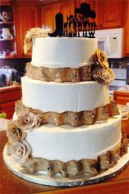 western wedding cakes patsy cakes and more wedding cakes park city ks