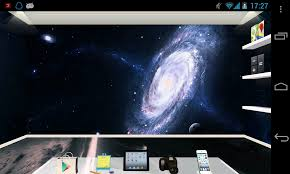 Home Design 3d Tablet 3d Home Hd Android Apps On Google Play
