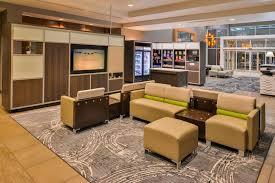 Comfort Inn Kc Airport Book Holiday Inn Kansas City Airport In Kansas City Hotels Com