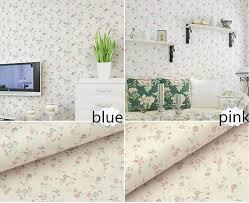 wide wallpaper home decor wide wallpaper home decor wide wallpaper home decor 5904 wide