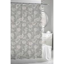 Bird Lace Curtains Lace Victorian Shower Curtains Add Some Lace Pinterest