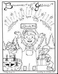 astounding joy of jesus coloring pages printable with advent