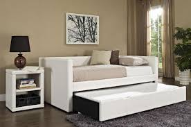 canopy twin beds for girls daybed daybed girls daybed white full size daybed kids day