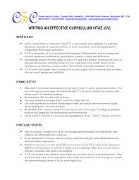Best One Page Resume by Resume Mechanical Engineering Cover Letter Examples Cover Letter