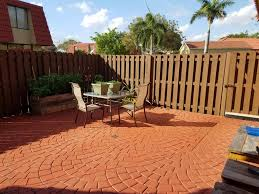 outdoor furniture boca raton florida