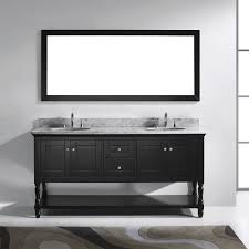 virtu usa md 3172 wmro es 001 julianna 72 in bathroom vanity set