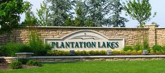 Delaware lakes images Plantation lakes new home community millsboro delaware lennar jpg