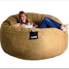 Big Joe Cuddle Bean Bag Chair Bean Bag Chairs Target Australia Download Page U2013 Best Sofas And