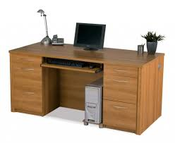 Used Home Office Desks by Office Desks At Staples H Www Yogadog Co