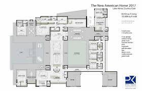 new american floor plans new american floor plans rpisite com
