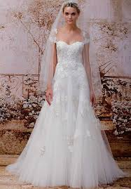 lhuillier wedding dress prices lhuillier wedding dresses