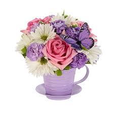 flowers to go flowers to go flowerstogo