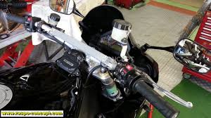 cbr street bike cbr 1000 rr street raspo conceptraspo concept