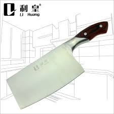 popular boning knives for sale buy cheap boning knives for sale