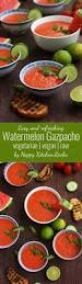 Long Island Soup Kitchens by Best 25 Watermelon Soup Ideas On Pinterest Watermelon Basil