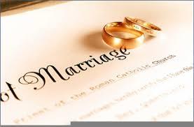 catholic wedding readings readings for your wedding