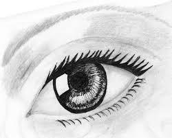 eye sketch by xmidnightxreignx on deviantart