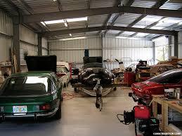auto body shops metal buildings auto repair shop steel buildings