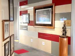 Modern Furniture Buffalo Ny by Structures Gallery Millington Lockwood Office Furniture