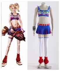 Cheer Halloween Costumes Buy Wholesale Cheerleader Halloween Costumes China