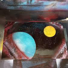 nice rustoleum spray paint colors u2014 paint inspirationpaint inspiration
