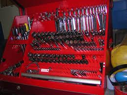 tool box 36 montezuma tool boxes crossover tool chest 888 289 1952