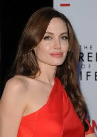 Classic Hollywood Fashion Bing Images by Angelina Jolie Film Actress Activist Film Actor Film Actress