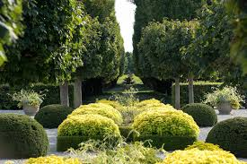Niagara Botanical Garden Niagara Parks Botanical Gardens Attractions Ontario