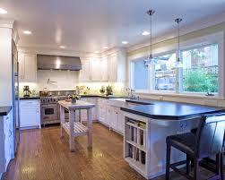 nice kitchen nice kitchen designs photo nice kitchen designs photo unique